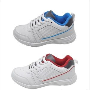 Other - KISDS TENNIS SHOES (PACK OF 2) SALE